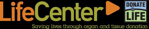 Gallery Image LifeCenter_DL_Logo.png
