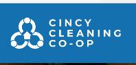 Cincy Co Op