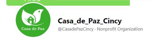 Gallery Image casa_de_paz_logo.PNG