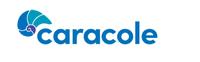 Caracole, Inc