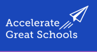 Accelerate Great Schools
