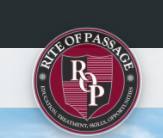 Rite of Passage - Hillcrest Academy