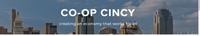 Co-op Cincy