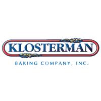 Klosterman Baking Company