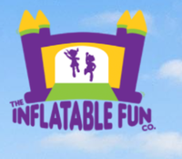 The inflatable fun co