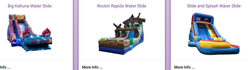 Gallery Image the%20inflatabe_3_160321-104047.PNG