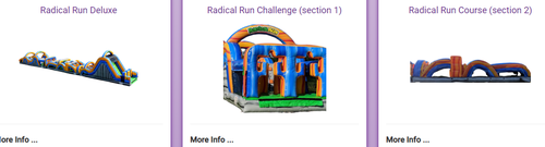 Gallery Image the%20inflatable_4_160321-104101.PNG