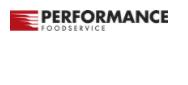 Performance Foodservice Cincinnati
