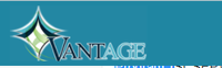 Vantage Aging
