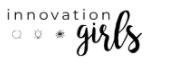 InnoVationGirls