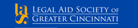 Legal Aid Society of Greater Cincinnati