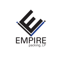 Empire Packing