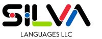 Silva Languages LLC