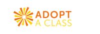 Adopt A Class