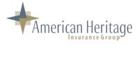 American Heritage Insurance Group, LLC