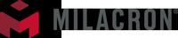 Milacron/Hillenbrand