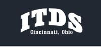 Interstate-Truckway-ITDS