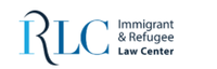 Immigrant and Refugee Law Center