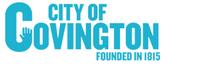 City of Covington