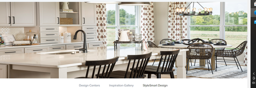 Gallery Image M_homes_2.PNG