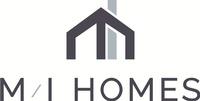 M/I Homes Cincinnati