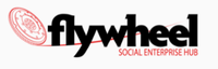 Flywheel Social Enterprise Hub