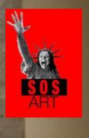 SOS ART Cincinnati