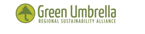 Gallery Image GreenUmbrella_logo.PNG