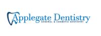Applegate Dentistry