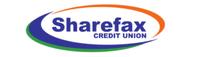 Sharefax Credit Union