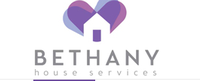Bethany House Services