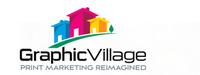 Graphic Village