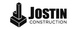 Jostin Construction Inc