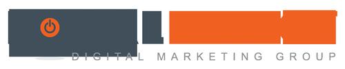 Full-Service Digital Marketing Agency Serving Putnam County & West Virginia