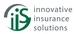 Innovative Insurance Solutions