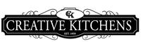 Creative Kitchens Inc.
