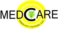 MedCare Therapy Center