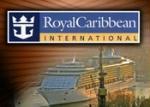 Gallery Image MemPhoto_060503_Royal_Caribbean.jpg