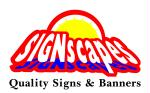 SIGNSCAPES, Inc