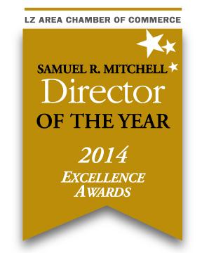 Gallery Image 2014-Director-Award.jpg