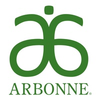 ARBONNE INTERNATIONAL, INC.