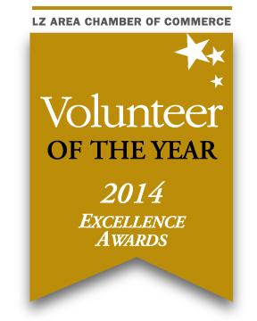 Gallery Image 2014-Volunteer-Award.jpg