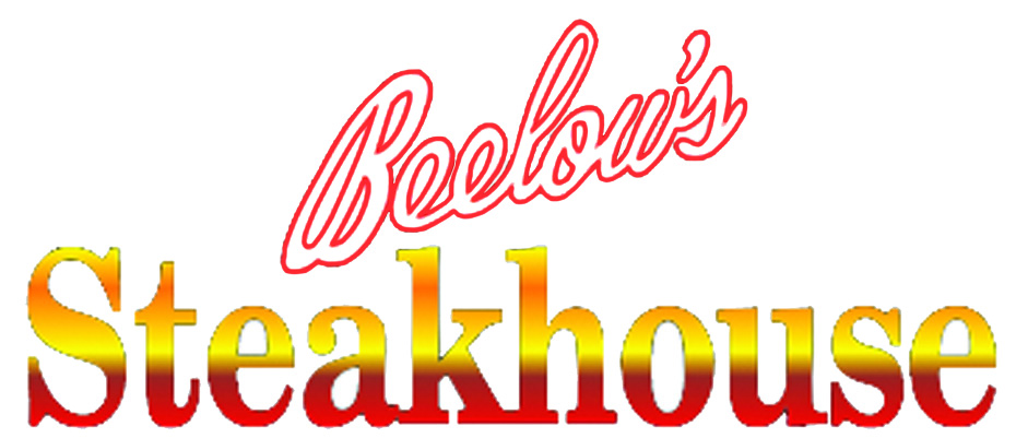 BEELOWS STEAKHOUSE