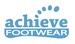 ACHIEVE FOOTWEAR