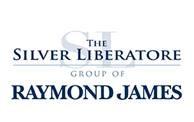 RAYMOND JAMES-Jim Hack Financial Advisor