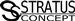 STRATUS CONCEPT, LLC