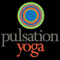 PULSATION YOGA