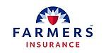FARMERS INSURANCE/ STERN AGENCY