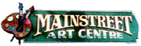 MAINSTREET ART CENTRE, LTD.