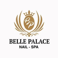 BELLE PALACE NAIL SPA